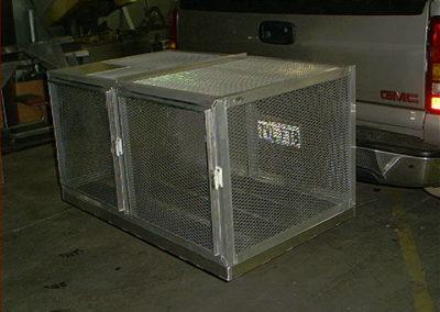metal-fabrication-01
