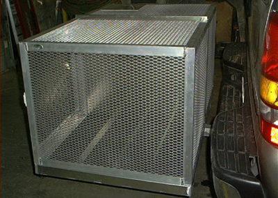 metal-fabrication-02