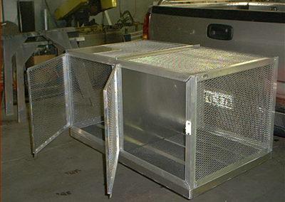 metal-fabrication-03