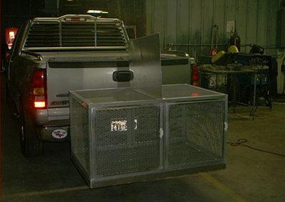 metal-fabrication-06