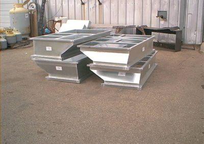 metal-fabrication-07