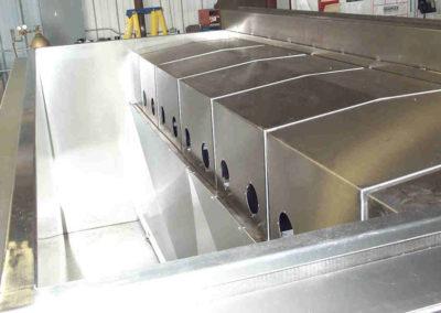 metal-fabrication-13