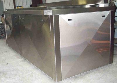 metal-fabrication-14