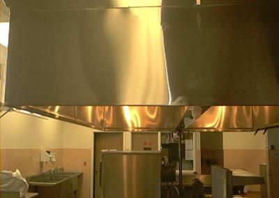 metal-fabrication-19